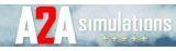 a2asimulations.com